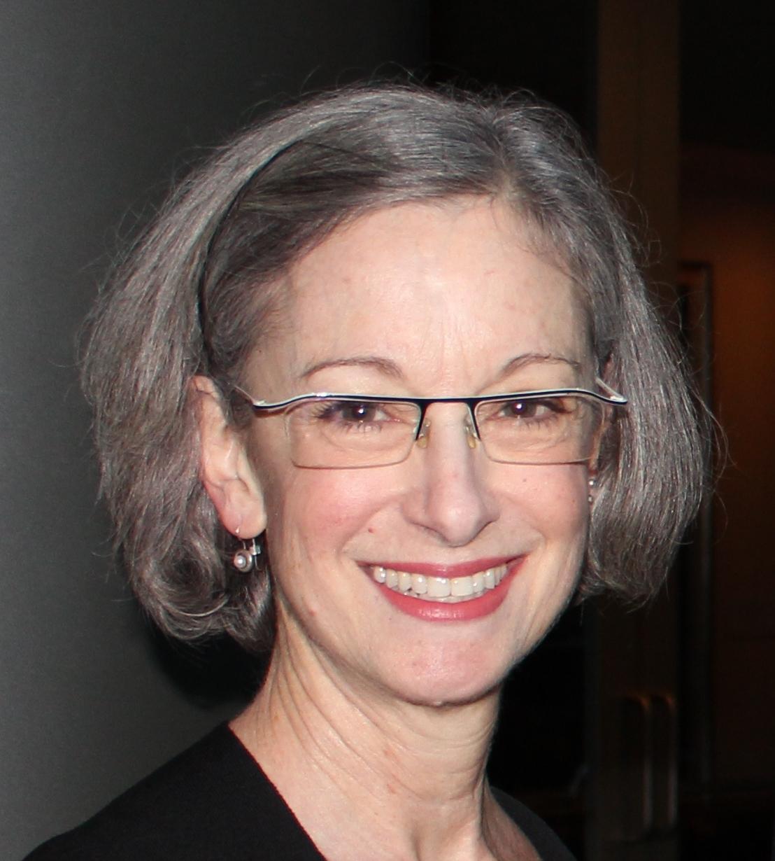 Sarah Rick Lewontin