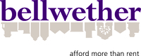 BELLWETHER LOGO