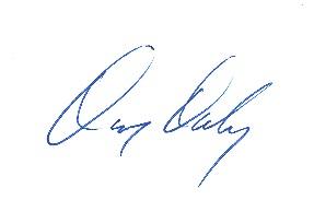 Doug Daley