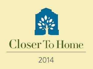 CTH logo 2014 3