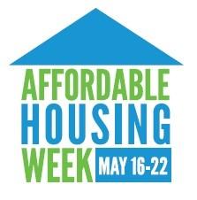 Affordable Housing Week