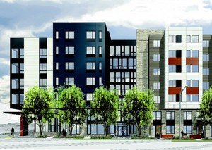 Bellwether Housing Receives City Funding  Twice!